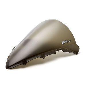 Zero Gravity Corsa Windscreen Yamaha R1 2009-2013