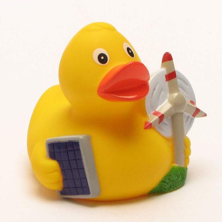 Rubber Duck Energy Bath Duck Rubber Ducky Rubber Duckie   eBay