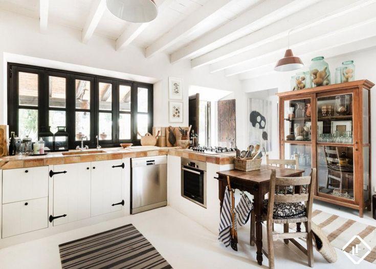 MB House Mallorca | Lucas Fox | Est Magazine 05