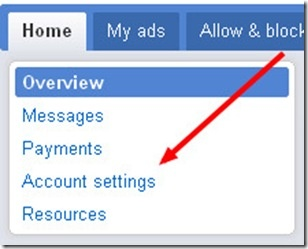 How To Allow Multiple User To Access Your Adsense Account