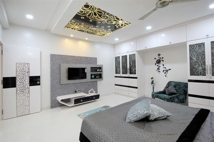 We are young and dynamic architects working in the field of architecture and interior design for past 10 years. During this period we have designed more than 100 projects comprising of residential apartments, bungalows, duplexes, villas, offices, showrooms, clinics, hospitals, diagnostic centers, etc.