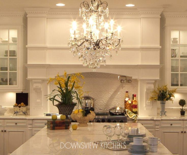 best 25 custom kitchen cabinets ideas on pinterest custom cabinets diy hidden kitchen appliances and wood mode