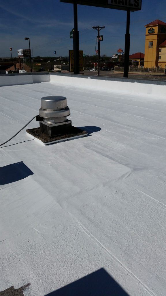 Best San Antonio Roofing Companies With Images Roofing Companies Roofing Air Conditioning Repair Service