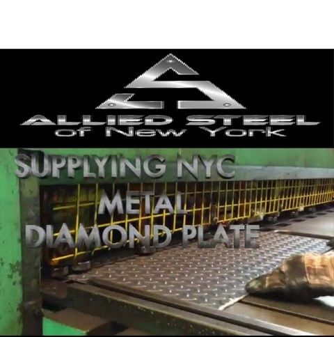 We're #NYC_Steel_Suppliers serving Long Island City and New York City's 5 boroughs. Our service range includes metal forming, metal plasma cutting and fabrication, steel and metal saw cutting fabrication, steel shearing fabrication and more.