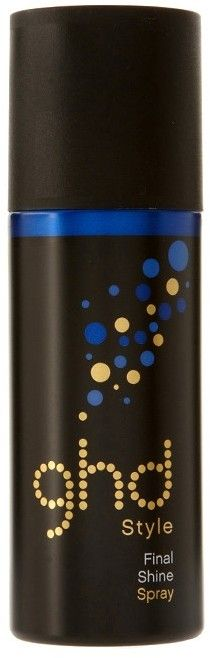 ghd - Spray brillance touche finale 100 ml