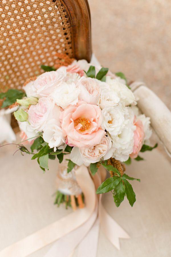Rose Gold Wedding Ideas Flowers Wedding Wedding Flowers