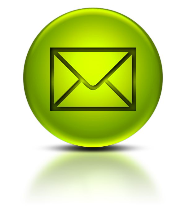 The simple meaning of bulk email  is to send bulk messages, bulk email services and bulk email applications. Bulk email India is related to message that is mailed in bulk at a low cost. Bulk email is a strong way to communicate with your clients.  The email carrier will manage the expedition management and deliver the emails. Companies use bulk email for promotion of their services and products. It can be used for new clients also
