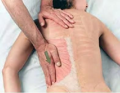 Basic Clinical Massage Therapy