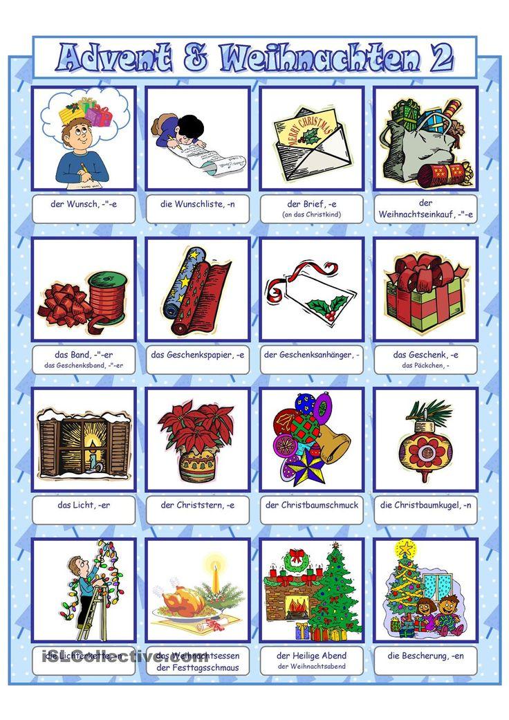 Bildwörterbuch_Weihnachten_2