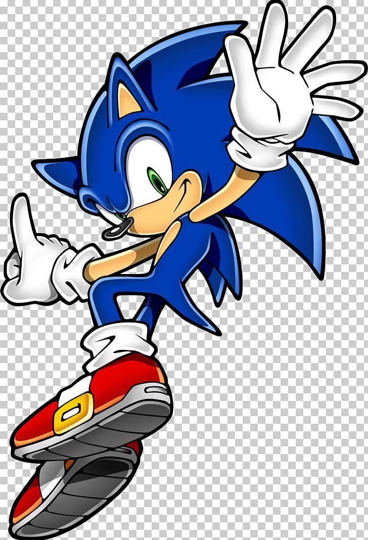 Sonic The Hedgehog Shadow The Hedgehog Sonic Free Riders Sonic Extreme Png Amy Rose Animals Art Beak Bird Dengan Gambar Animasi Sonic Gambar Anime