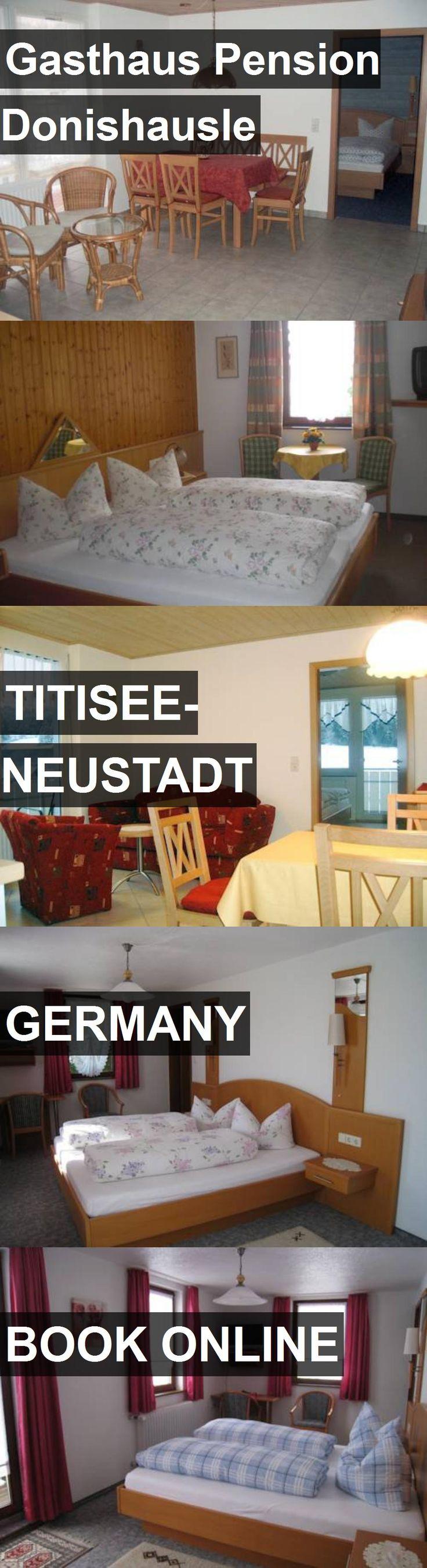 Berühmt Peaceful Inspiration Ideas Bad Krozingen Hotel Bilder