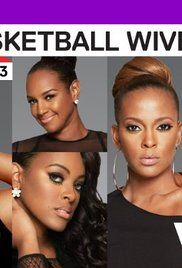 Watch Basketball Wives Season 1 Episode 2. A group of women who are currently, or used to be in a relationship with a basketball player, come together on this show to tell their story.