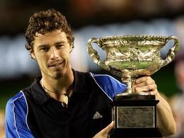 2005 Australian Open (Safin vs Federer)