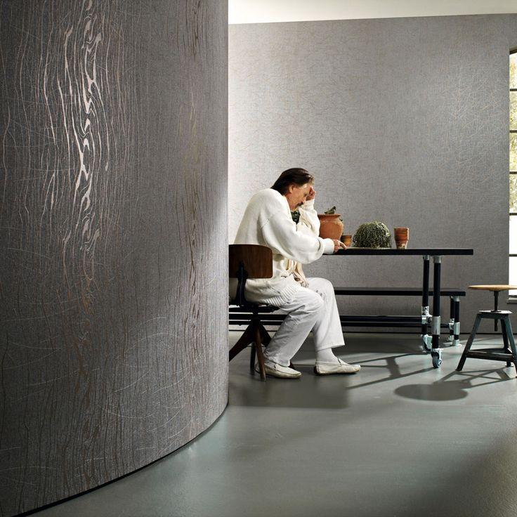 19 besten Design Luigi Colani Tapeten Bilder auf Pinterest - wohnzimmer wandgestaltung tapete