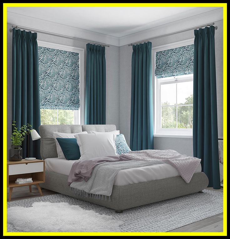 77 reference of curtain Cheap roman blinds in 2020