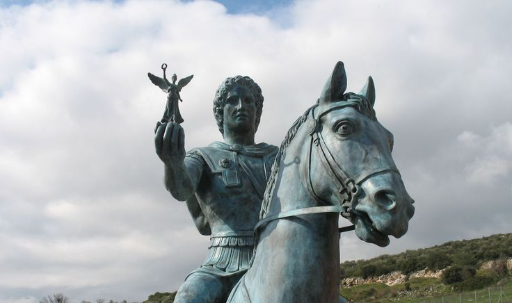Pan-Macedonian Association! A good example of Greek nationalism