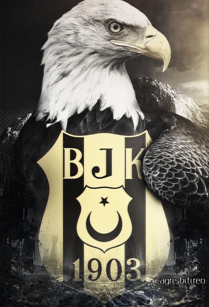Beşiktaş Wallpaper