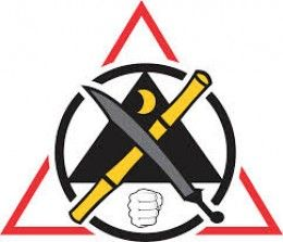 Want to learn filipino martial arts but on a limited budget or have no filipino martial arts training around you? There are a ton of free and cheap resources to practice by yourself from your home.