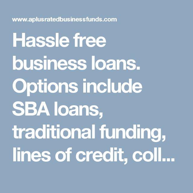 Payday loans scottsdale az image 4