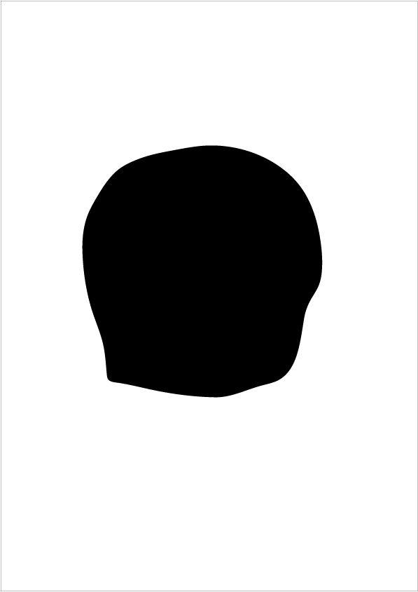 A2-김한빛