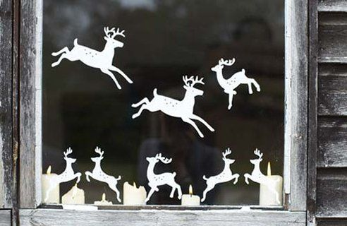 Google Image Result for http://homeklondike.com/wp-content/uploads/2010/11/2-Cox-Cox-deer-window-sticker.jpg