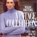 http://knits4kids.com/page/2/?s=Vogue Knitting Spring-Summer 1991