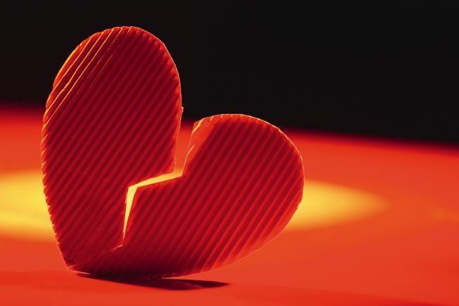 ¿En qué consiste el soplo cardíaco? - Vivir Salud