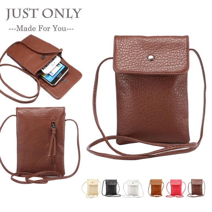 Find More Phone Bags Cases Information About New Arrival Leather Pouch For Huawei Honor 6
