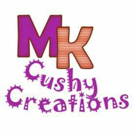 MKCUSHYCREATIONS@GMAIL.COM