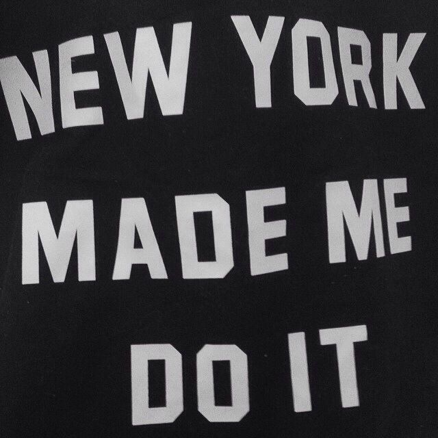 Travel New York Quotes: 1000+ Images About New York Quotes On Pinterest