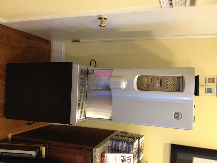 I Put This Starbucks Coffee Machine On Craigslist To See What Kind Of  Interest I Could