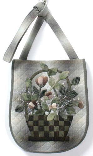 【代購】貝田明美材料包_貝田明美的(側)斜背袋材料包 S系列_貝田明美的材料包_名師特區_麻雀屋手藝工坊 | 小蜜蜂手藝世界 | 就是拼布精品