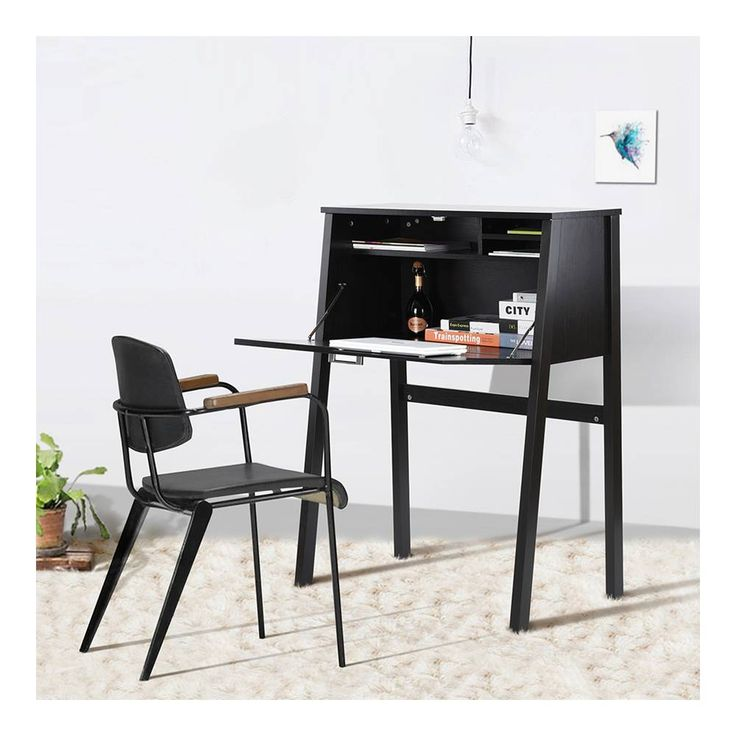 M s de 25 ideas incre bles sobre sillas para escritorio en for Sillas de escritorio walmart