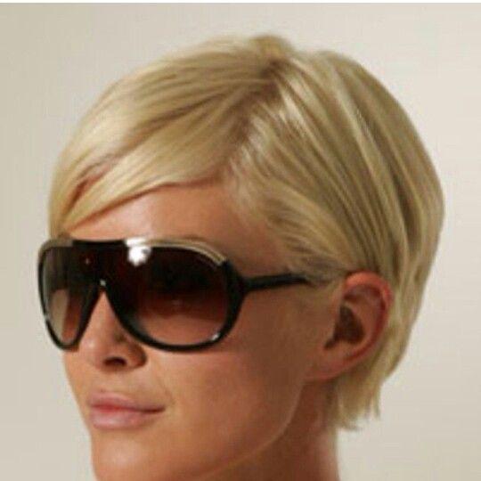 Haarschnitt fur rundes gesicht mit brille