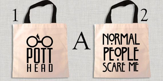Harry Potter Normal People Scare Cameron Dallas by ToteCuteBag