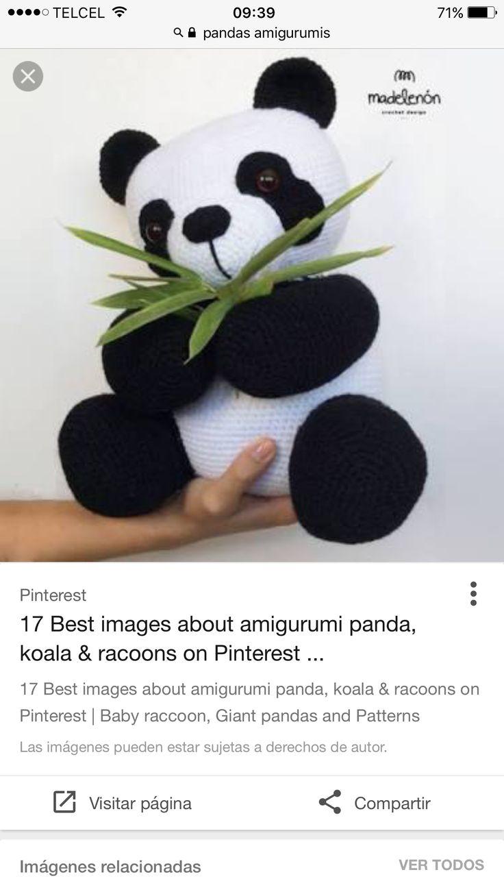 Attractive Stricken Panda Hutmuster Model - Decke Stricken Muster ...