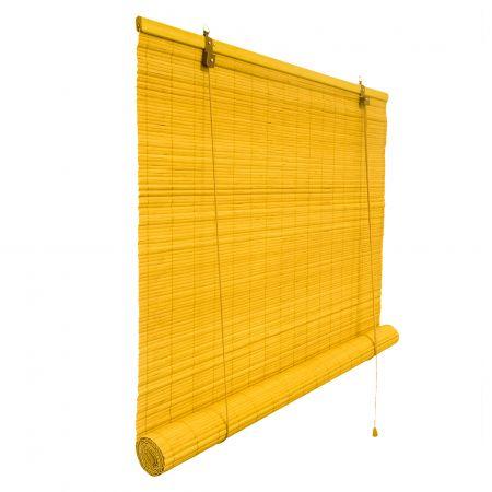 VICTORIA M Bambusrollo 80 x 160cm, bambus