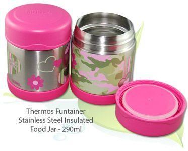 18 best stainless steel food jar designs images on pinterest food jar food network trisha and. Black Bedroom Furniture Sets. Home Design Ideas