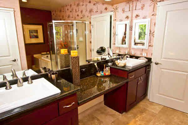 Best 15 Best Kitchen Cabinets At Lowe's Images On Pinterest 640 x 480