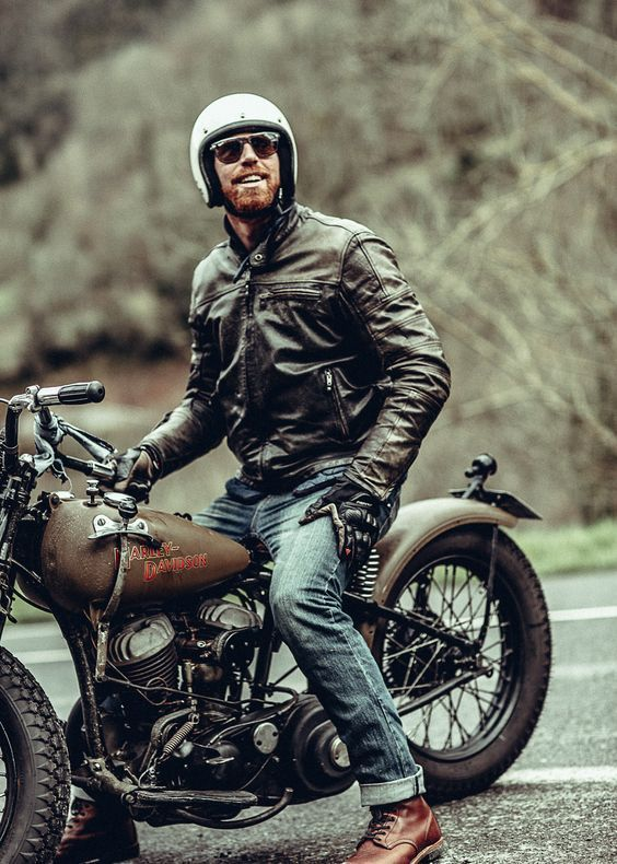 42 best motorcycle clothing images on pinterest motorcycle fashion motorcycle clothes and. Black Bedroom Furniture Sets. Home Design Ideas