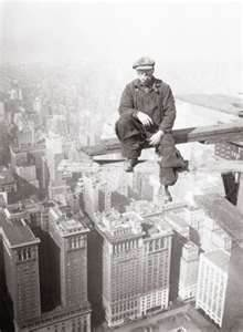 1930 photos - Bing ImagesHistory, Photos, Empire States Buildings, Vintage Photographers, Lewis Hine, Under Construction, New York, Chrysler Buildings, Photography