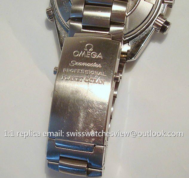 Omega Seamaster Planet Ocean Chronograph 2210.50.00 Omega Seamaster Planet Ocean Chronograph 2210.50.00 [2210.50.00] - $397.00 : Chanel j12 White/black Ceramic Watches Price List