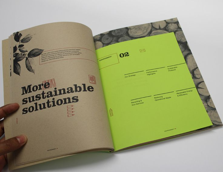34 best Annual Report images on Pinterest Editorial design - staples resume printing