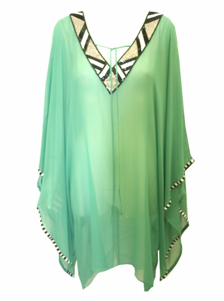 90 Best Caftan And Tunic Style Images On Pinterest Kaftan Kaftans And Caftans