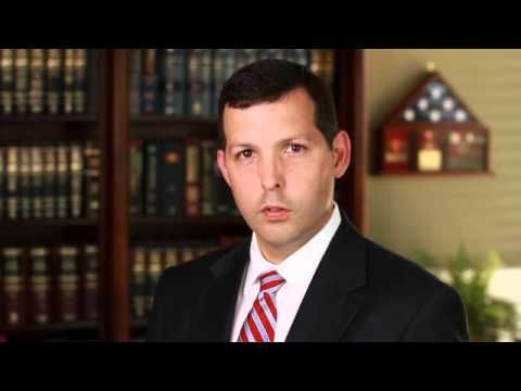 DUI Lawyer in Knoxville, DUI Attorney in Knoxville --> http://www.youtube.com/watch?v=6hk1IE1gUm4