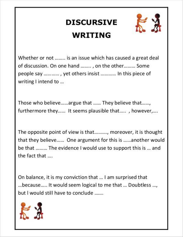 Custom scholarship essay writer website for mba