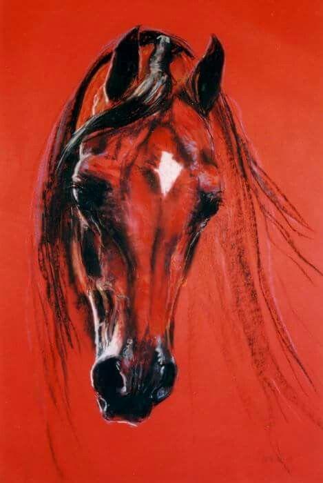 Jill Vanstone artist