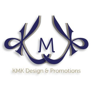 KMK Design & Promotions