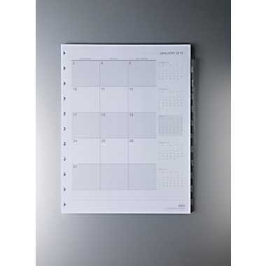 9 best ARC Binder by Staples images on Pinterest Binder - staples resume printing