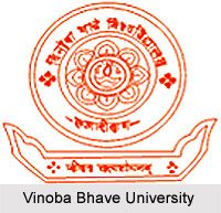 VBU Result 2017, Students of Vinoba Bhave University Appeared in BA/BSc/Bcom Part-1,2,3 examination Check their Vinoba Bhave University Result at vbu.ac.in.